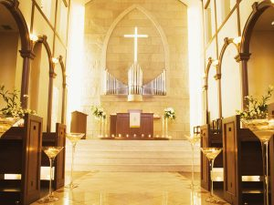 hr182_wedding_church